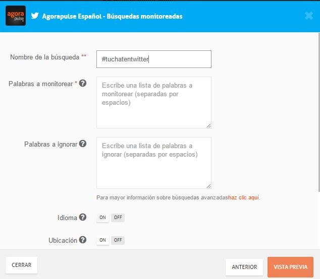 monitoreo_en_twitter
