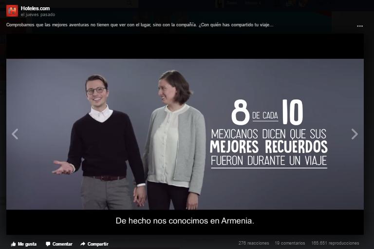 subtitulos-video-facebook