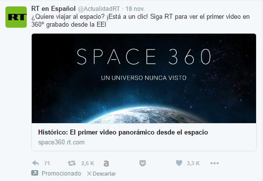twitter_promocionado_1