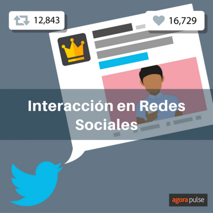 ES-Interaccion-en-redes-sociales