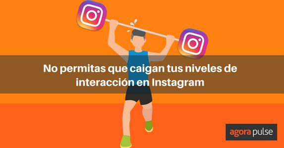 es-niveles-de-interaccion-instagram