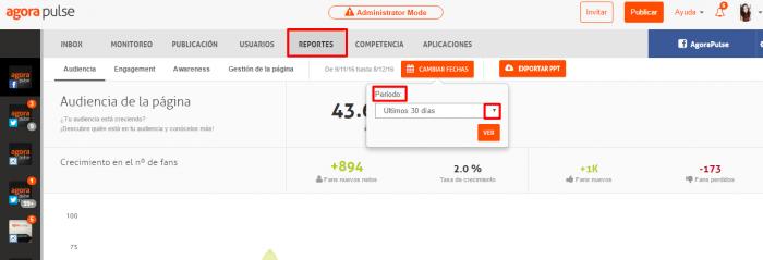 interaccion-redes-sociales-reporte