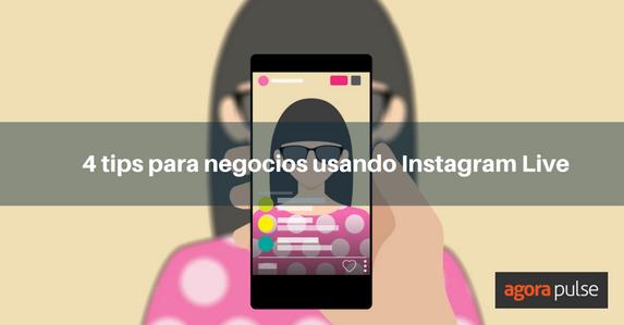 ES-4-tips-para-negocios-en-Instagram-Live