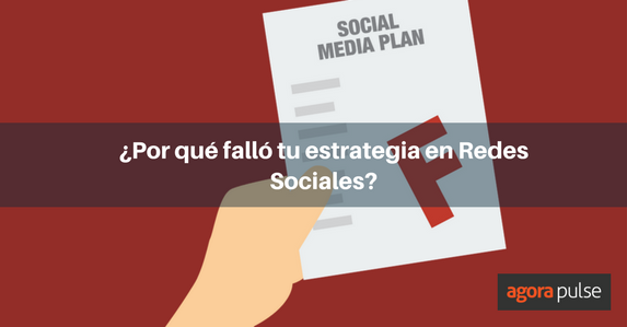 ES-Estrategia-Redes-Sociales-fb