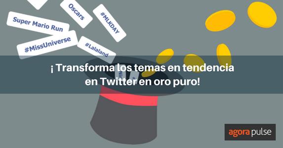 ES-Temas-en-tendencia-en-Twitter-2