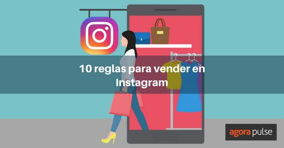 ES-Vender-en-Instagram-10-reglas-fb