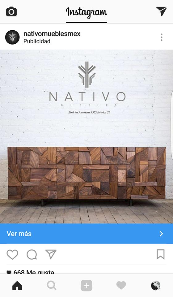 azul-anuncio-en-instagram