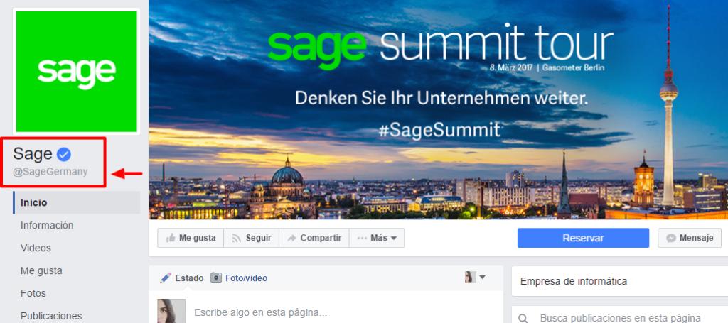 sage-germany