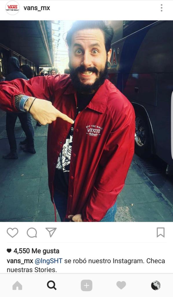 takeover-instagram-1