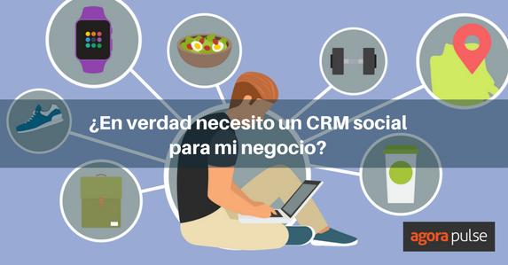 CRM-Social-para-mi-negocio-1