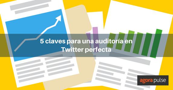 ES-Auditoría-en-Twitter-