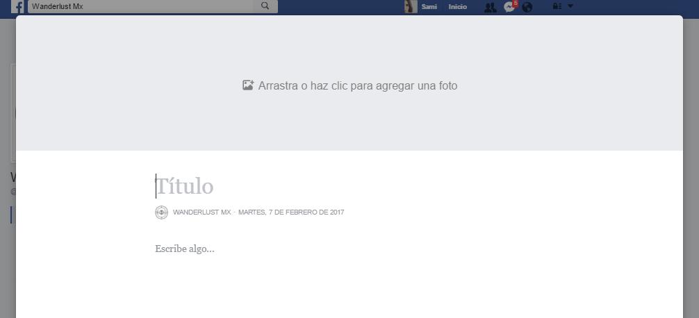 Publicación-Facebook-11