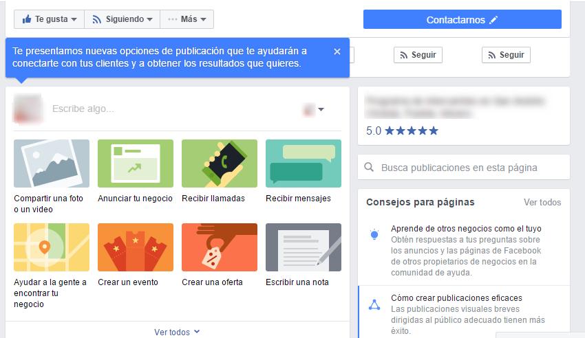 Publicaciones-Facebook-1