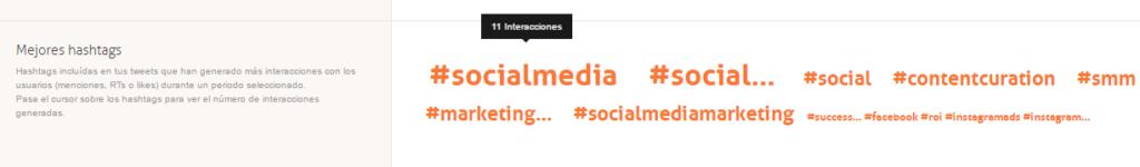 calendario-redes-sociales-3