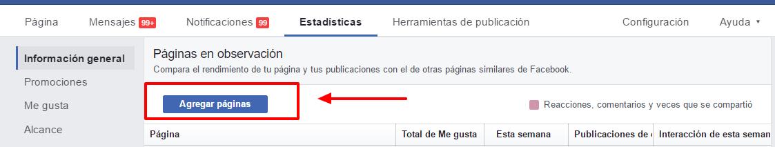 espiar-competencia-en-facebook-2