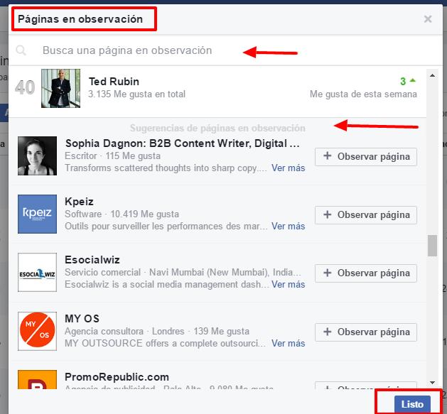 espiar.competencia-en-facebook-3