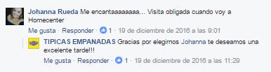 hide-content-facebook-empanada