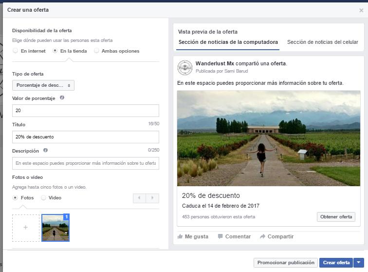 publicación-facebook-10