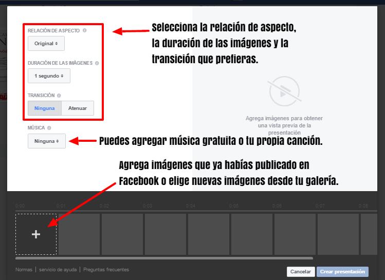 publicación-facebook-5