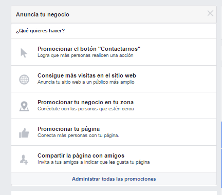 publicación-facebook-7