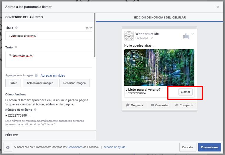 publicación-facebook-8