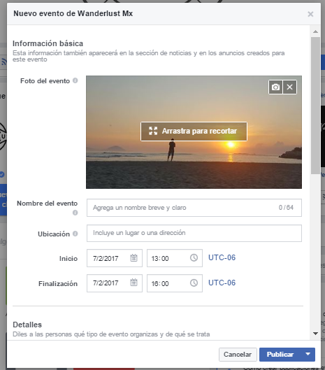 publicación-facebook-9