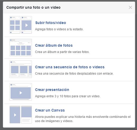 publicaciones-facebook-2