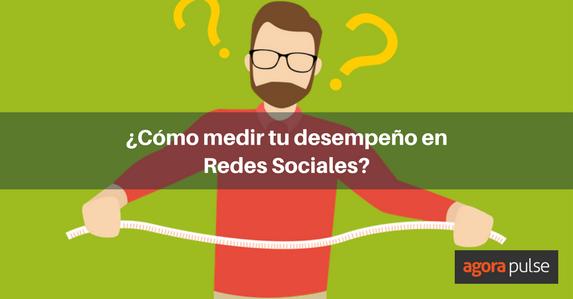 ES-Cómo-medir-tu-desempeño-en-Redes-Sociales