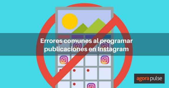 ES-Programar-publicaciones-en-Instagram