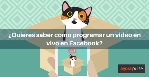 ES-Programar-video-en-vivo-en-Facebook
