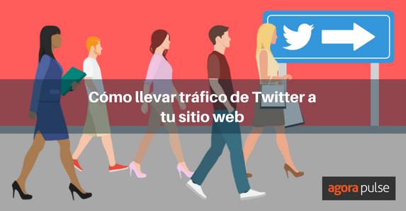 ES-llevar-Tráfico-de-twitter-a-sitio-web-