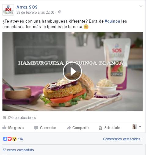 alcance-orgánico-food-1
