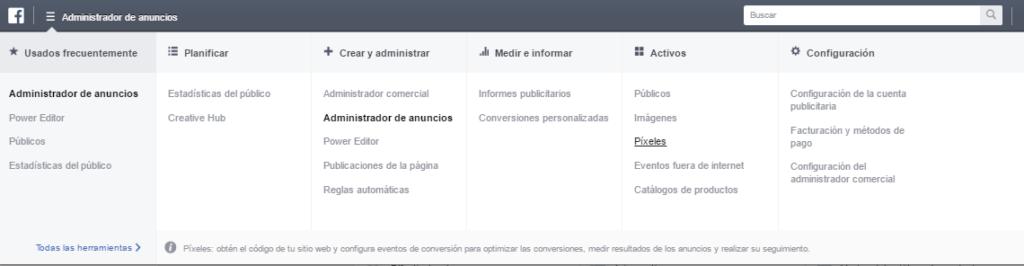 pixel-conversion-facebook-1