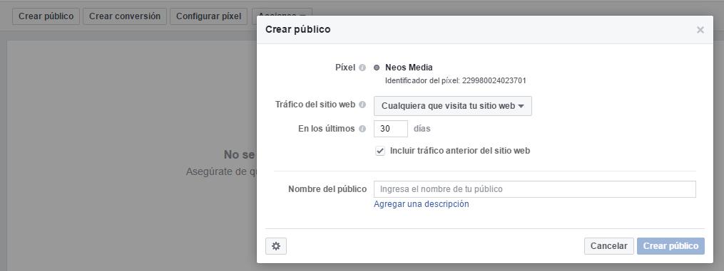 pixel-conversion-facebook-10