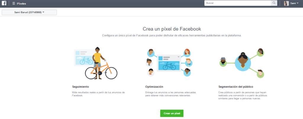 pixel-conversion-facebook-2