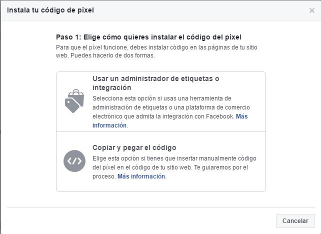 pixel-conversion-facebook-4