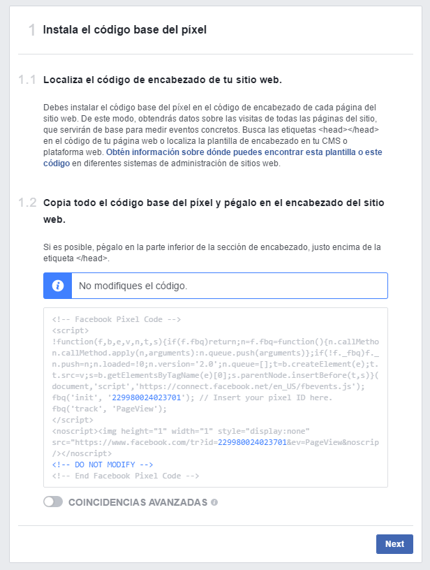 pixel-conversion-facebook-5