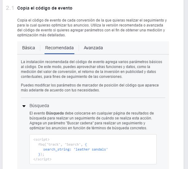 pixel-conversion-facebook-7