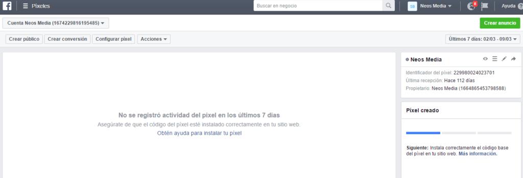 pixel-conversion-facebook-9