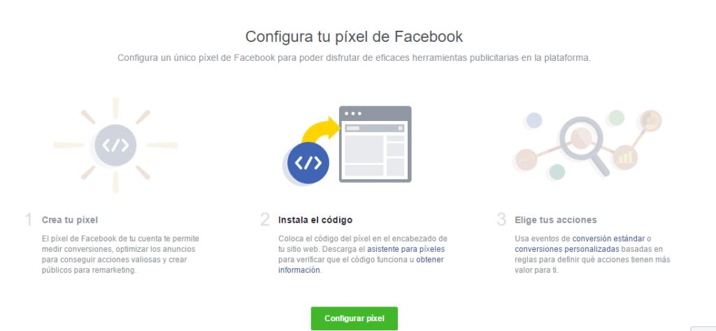 pixel-de-facebook-configurar