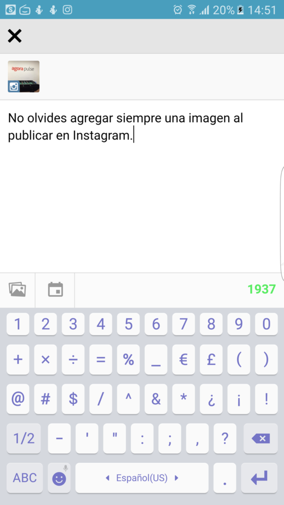 programar-instagram-1