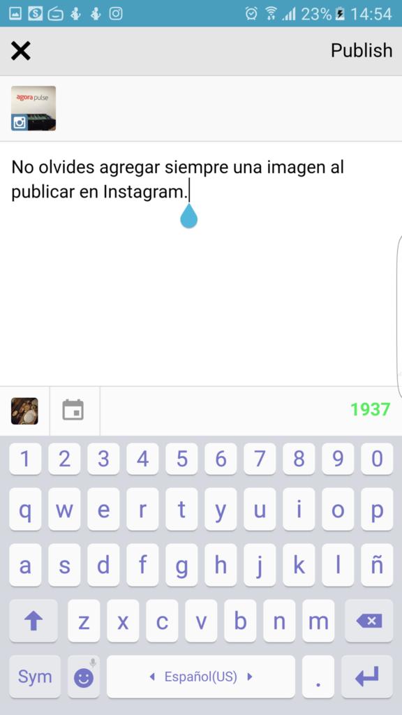 programar-instagram-2