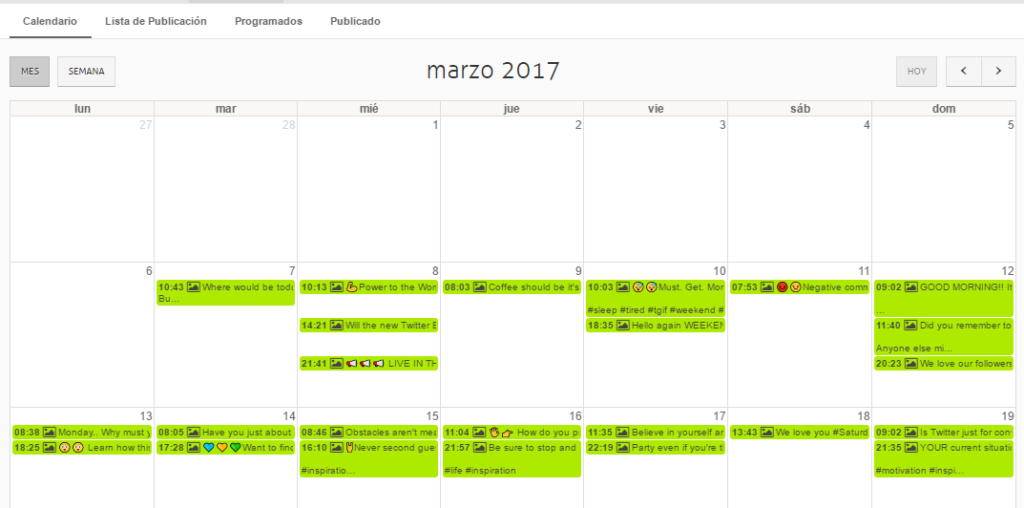 reportes-calendario-publicacion
