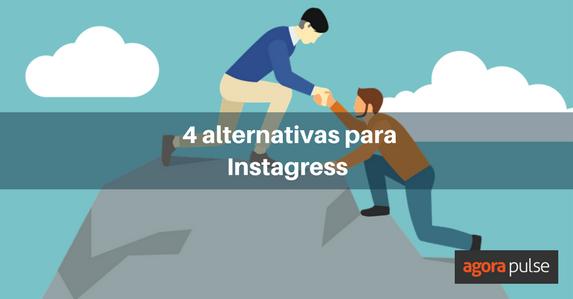 ES-Alternativas-Instagress-2