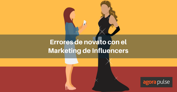ES-Marketing-de-influencers (1)