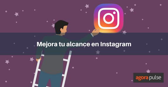 ES-Mejorar-alcance-Instagram1