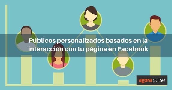 ES-Publico-personalizado-Facebook-1