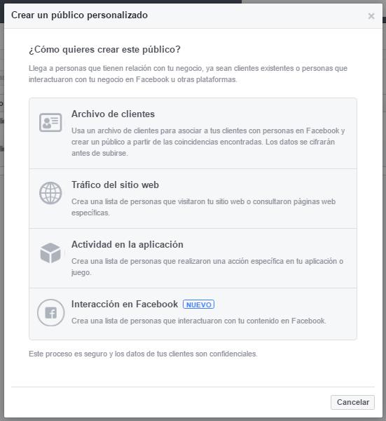 Interaccion-facebook-1