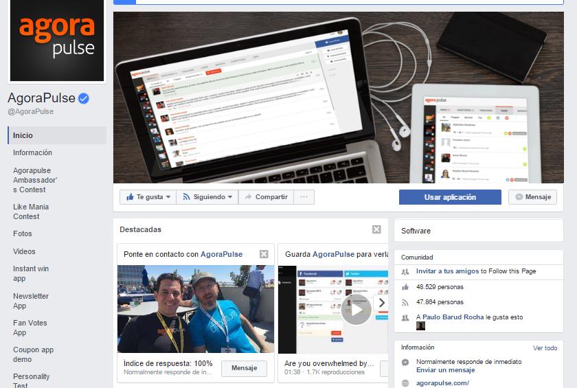 frecuencia-publicacion-facebook