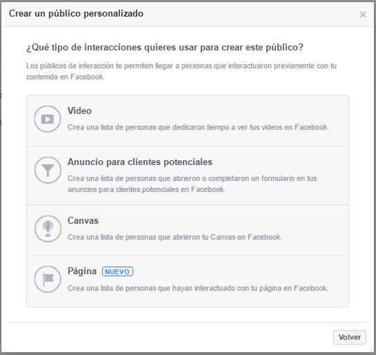 interaccion-facebook-2